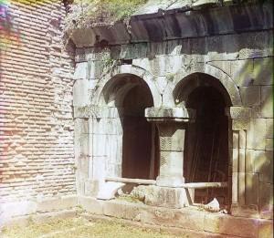 monasteri kimoTesubanSi2